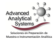 Advanced Analytical Systems